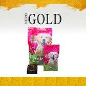 Nero Gold Lam & Rijst - 2,5kg