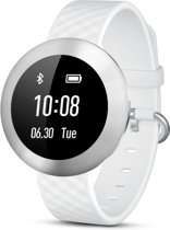 Huawei Band B0 Activity Tracker - Wit