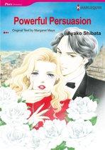 [Bundle] Pure Romance Selection Vol. 2