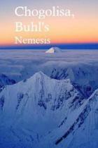 Buhl's Nemesis