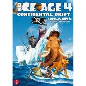Ice Age 4 Continental Drift