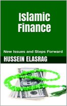 Islamic Finance New Issues and Steps Forward