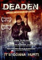 Deaden (dvd)