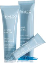 Thalgo Absolute Purifying Gezichtsmasker - 40 ml