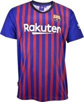 FC Barcelona Messi T Shirt Maat L