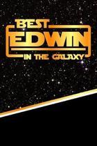 Best Edwin in the Galaxy