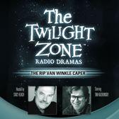 The Rip Van Winkle Caper