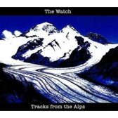 Tracks From The Alps