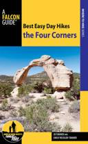 Best Easy Day Hikes the Four Corners