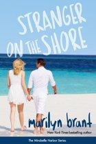 Stranger on the Shore (Mirabelle Harbor, Book 4)