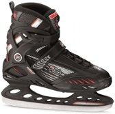 Fila Ijshockeyschaatsen Primo Ice Heren Maat 46
