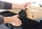 MontBlanc strap stretcher spanband