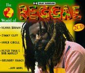 The World Of Reggae