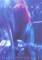 Anathema - Live Were You There