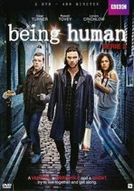 Being Human Serie 2