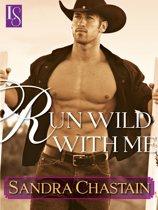 Run Wild With Me