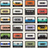 Esta Home Brooklyn Bridge WallpaperXXL Oude Cassettes
