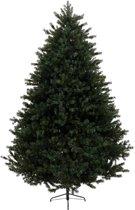 Everlands Alberta Spruce kunstkerstboom 150 cm - zonder verlichting