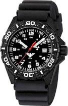 KHS Mod. KHS.RE.DB - Horloge
