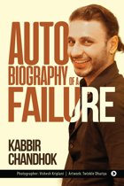 Autobiography of a Failure