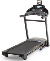 NordicTrack T12.0i loopband met iFit Live