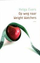 Op weg naar Weight watchers