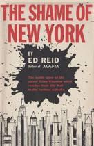 The Shame of New York