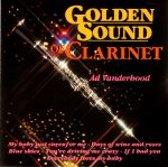 Ad Vanderhood – Golden Sound Of Clarinet