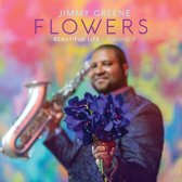 Flowers - Beautiful Life, Volume 2
