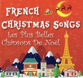 French Christmas Songs