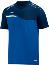Jako - T-Shirt Competition 2.0 - Heren - maat XXXXL