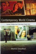 Contemporary World Cinema
