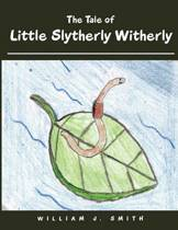 The Tale of Little Slytherly Witherly