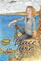 A Place in Time