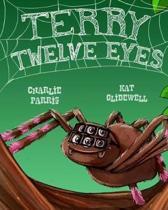 Terry Twelve Eyes