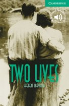 Cambridge English Readers 3: Two Lives