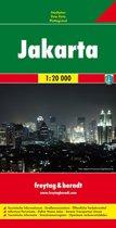 FB Jakarta