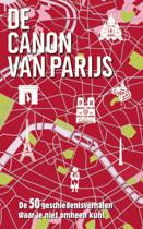 De canon van Parijs