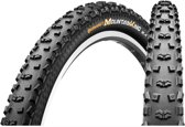 Continental Mountain King II RS - Vouwband - MTB - 26 x 2.20 / 55-559