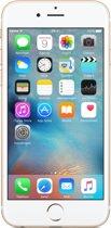 Refurbished Apple iPhone 6S 16GB goud A grade