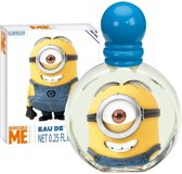 Minion Mini Eau de Toilette 7 ml