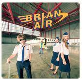 Brian Air