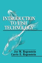Introduction to Fish Technology