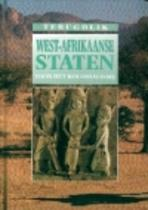 West-afrikaanse staten voor het kolonialisme