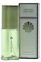 Estee Lauder Estee Lauder White - 30 ml - Eau de parfum