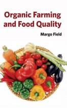 Organic Farming and Food Quality