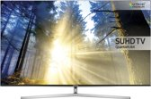 Samsung UE55KS8000 - 4K tv
