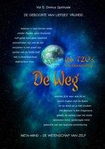 De weg Vol. 5 Divinus Spirituale