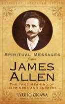 Spiritual Messages from James Allen
