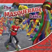The Masquerade Dance